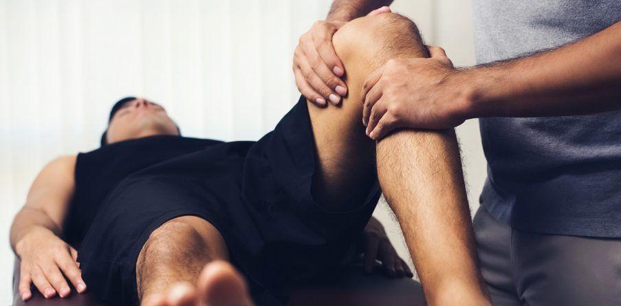 Ostéopathie et physiothérapie : 2 métiers à découvrir