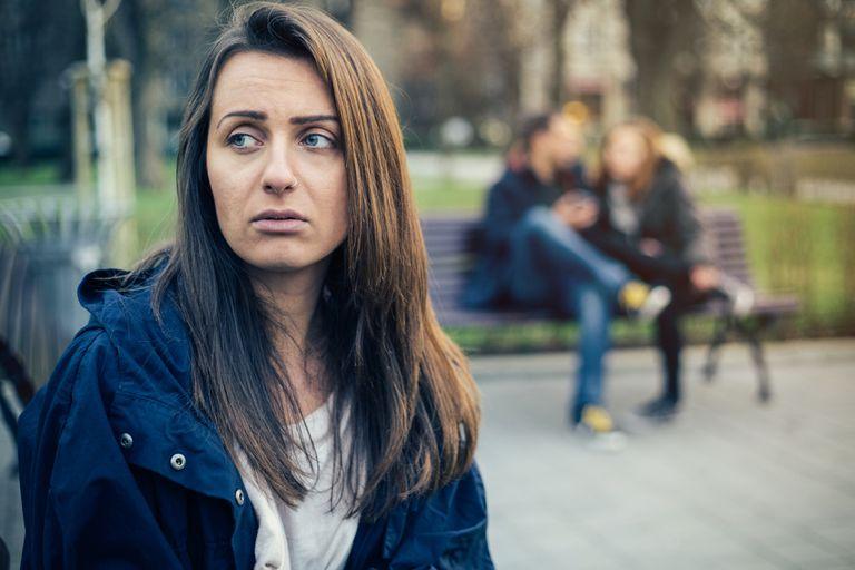 Que savoir sur la phobie sociale ?