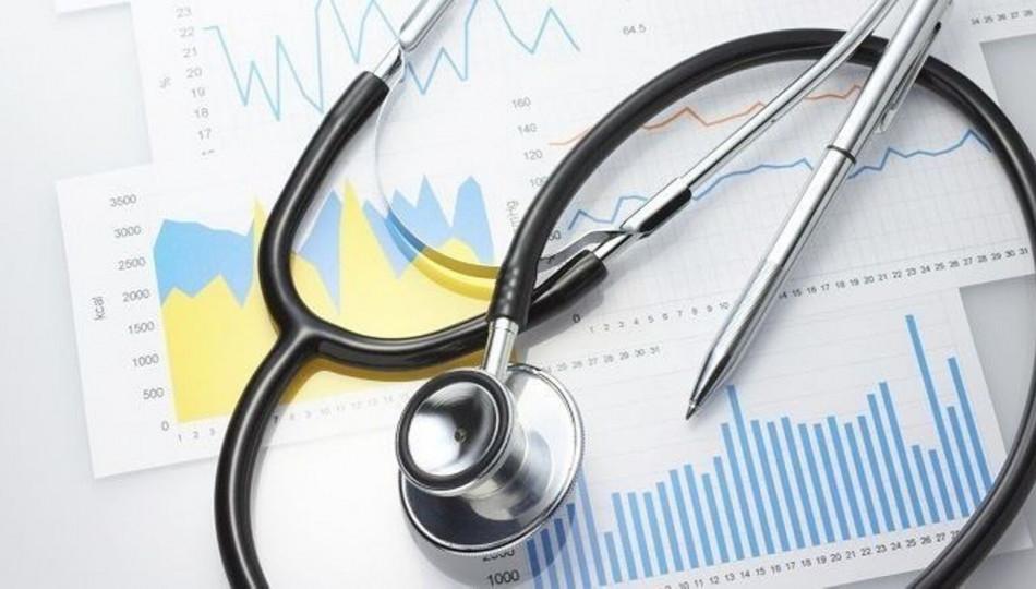 Les points à vérifier avant de choisir une assurance santé