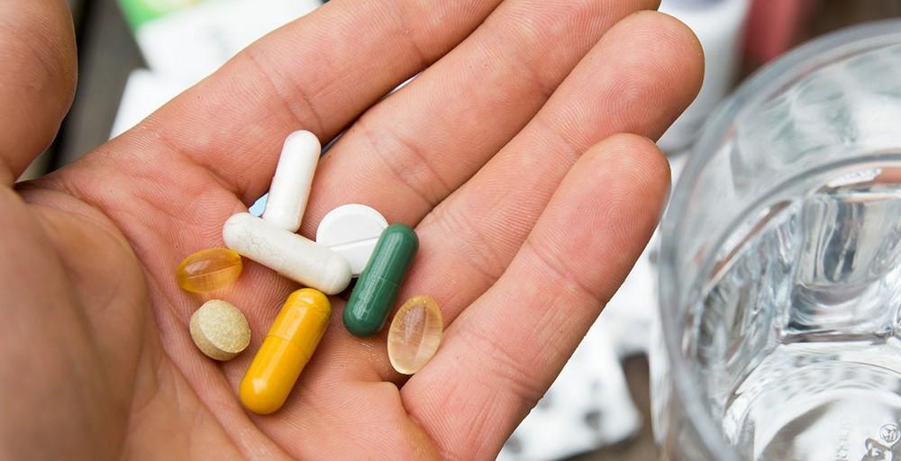 Les recommandations à suivre lors d'une prise de médicaments à jeun