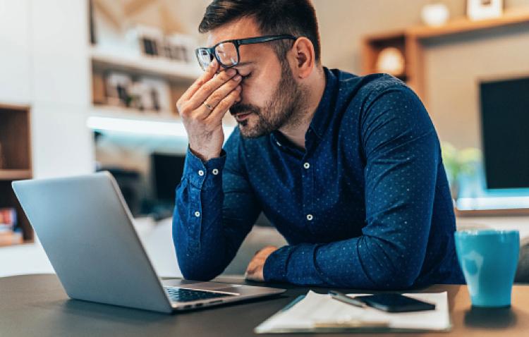 Anxiété, angoisse et stress : quelles différences ?